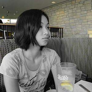 Yuko Nakagawa's Photo