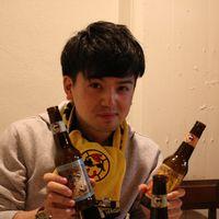 Ryota Gushiken's Photo