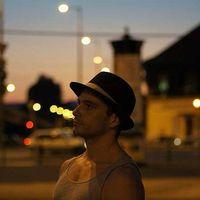 Philipp Hochbaum's Photo