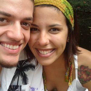 Janaína Pessanha's Photo