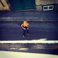 Méli Lou's Photo