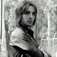 Christos Hairstyles's Photo