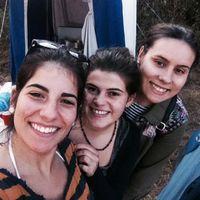 Catarina Mota's Photo