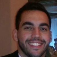 ronaldo Mendes junior's Photo