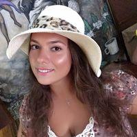 Anna Boriseyko's Photo
