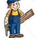 A Volunteer - Carpenter 's picture