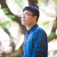 Cong Thanh Tran's Photo