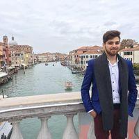 Le foto di Suhib ALkhalaileh