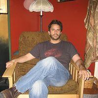 Daniel Newman's Photo