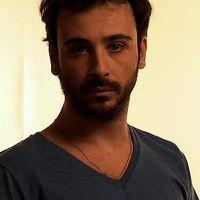 Augusto Favaloro's Photo