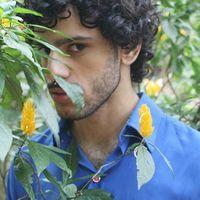 Matheus Oliveira's Photo