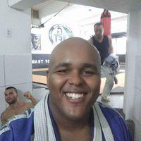 Rafael Carlos Santos's Photo