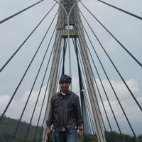 Maki Sumawijaya's Photo