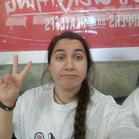 Katya Gordeeva's Photo