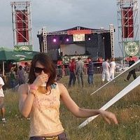 Zornitza Draganova's Photo