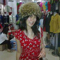 LEHLA's Photo