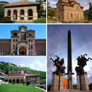 Day Trip to Bulgaria's picture