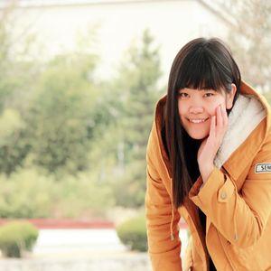 Nancy  Yu's Photo