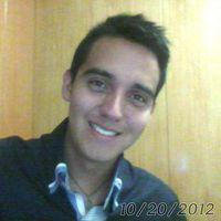 Gerardo Felipe's Photo