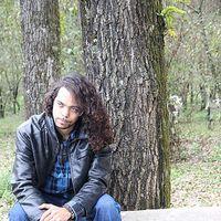 Vlady Adad's Photo