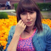 Anastasia Ya's Photo