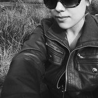 Tirzah Leon's Photo