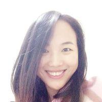 Bingqing Li's Photo