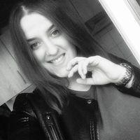 Dominika Tóthová's Photo