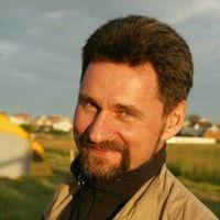 Le foto di Konstantin Petrov