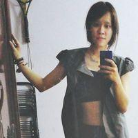 Anh Thơ Trịnh's Photo