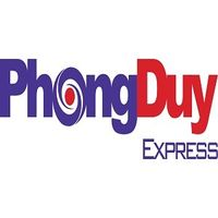 Phong Duy  Logistic's Photo