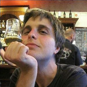 Fraser Raeburn's Photo