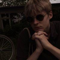 Leon Holtmeier's Photo