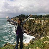 Denisa Soundso's Photo