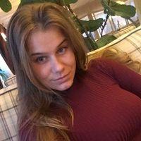 Dara Bannikova's Photo