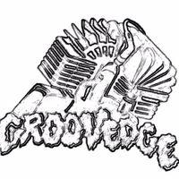 Fotos de Groovedge  Posse