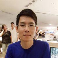 Keisuke Tomiyama's Photo