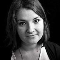 Camilla  Rønde's Photo