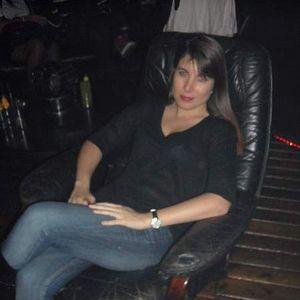 Elena Perod's Photo