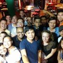 Couchsurfing SG Weekly Meetup @ Prince of Wales BQ's picture