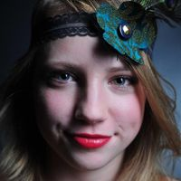 Alina Neumann's Photo
