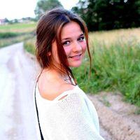 Dominika Trojan's Photo