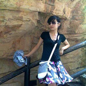 Liping Huang's Photo