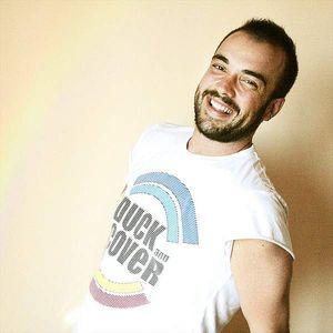 Abdon Alcañiz's Photo
