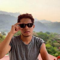 Oscar Almaguer's Photo