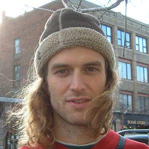 Joshua Samuelsen's Photo