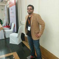 Fotos von Saurabh Bangad