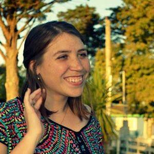 Gilda Selis's Photo