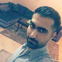 SaHim Al Tall's Photo
