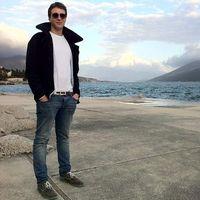 Roman Siroky's Photo